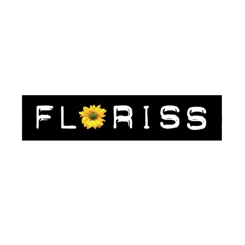 Floriss