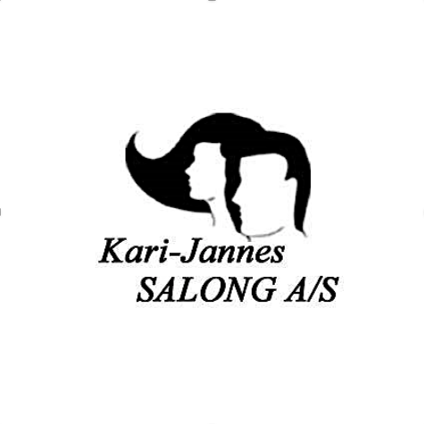 Kari-Jannes Salong