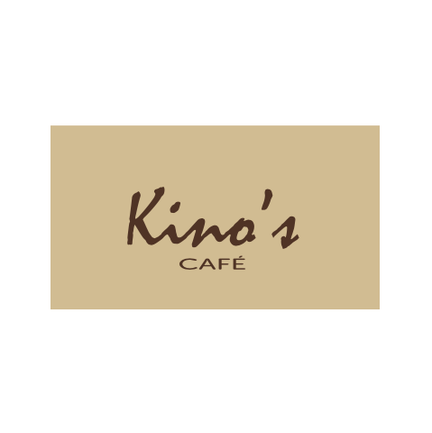 Kino's