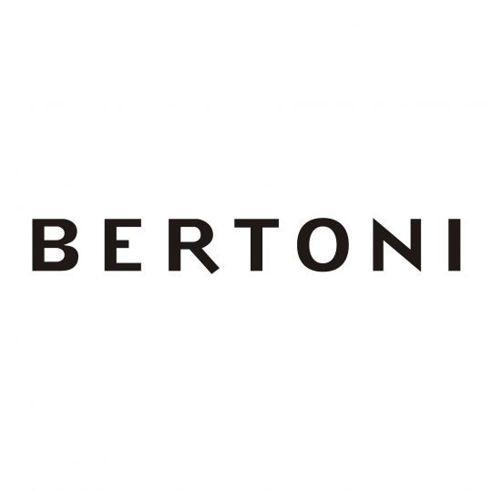 Bertoni Lillestrøm søker dyktig deltidsansatt
