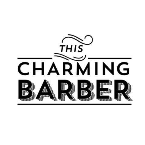 This Charming Barber