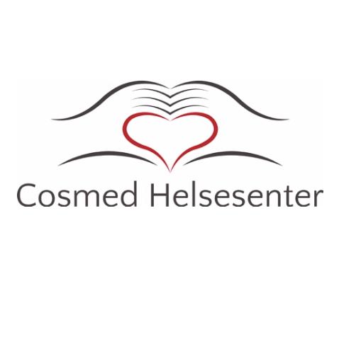 Cosmed Helsesenter