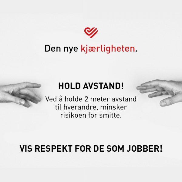https://lillestromtorv.no/wp-content/uploads/2020/03/Insta_LillestrømTorv_Holdavstand_post_1080x1080-600x600.jpg